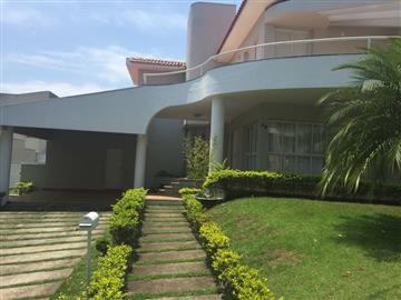 Casas em Condomínio Bragança Paulista R$ 3.000,00
