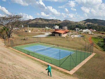 Lotes em Condomínio Bragança Paulista R$ 139.000,00