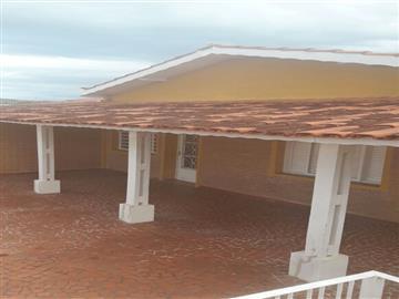 Casas Bragança Paulista R$ 1.850,00
