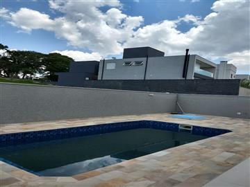 Casas em Condomínio Bragança Paulista R$ 3.300,00