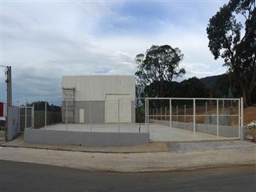 Galpões Bragança Paulista R$ 7.900,00