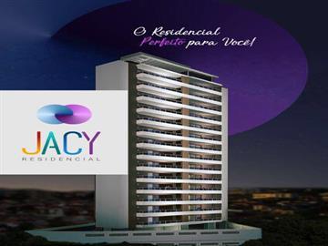Apartamentos Alto Padrão Bragança Paulista R$ 630.000,00
