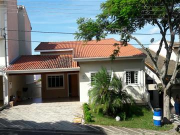 Casas em Condomínio Bragança Paulista R$ 2.900,00