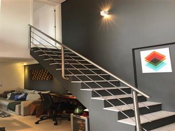Lofts Bragança Paulista R$ 450.000,00