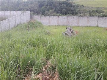 Terrenos em Condomínio Bragança Paulista R$ 90.000,00