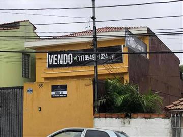 Casas Comerciais São Paulo R$ 1.899.000,00