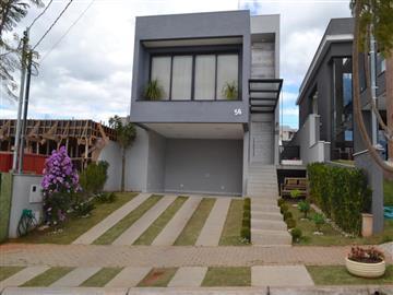 Casas em Condomínio Bragança Paulista R$ 1.150.000,00