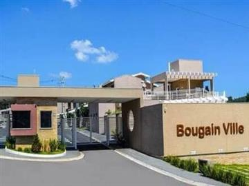 Casas em Condomínio Bragança Paulista R$ 2.700,00