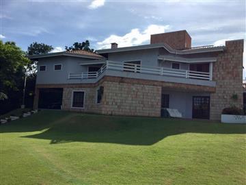 Casas em Condomínio Piracaia R$ 1.800.000,00