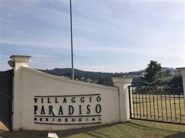 Terrenos em Condomínio Itatiba/SP