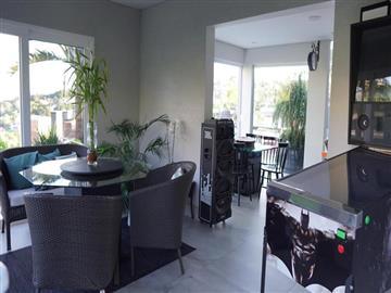 Casas em Condomínio Bragança Paulista R$ 2.200.000,00