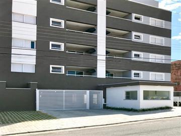 Apartamentos Atibaia R$ 375.000,00