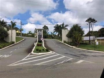 Terrenos em Condomínio Bragança Paulista R$ 89.000,00