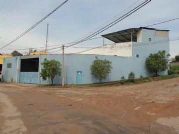 Galpões Industriais Bragança Paulista R$ 1.400.000,00