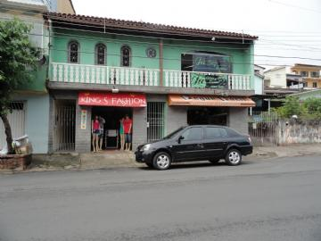 Casas Comerciais Bragança Paulista R$ 600.000,00
