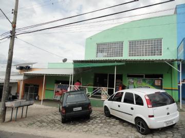 Pontos Comerciais Bragança Paulista R$ 300.000,00