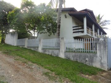 Casas na Represa Bragança Paulista R$ 800.000,00