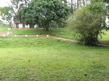 Chácaras só Terra Bragança Paulista R$ 350.000,00