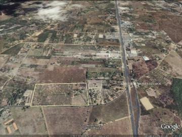 Terrenos Industriais Feira de Santana/BA