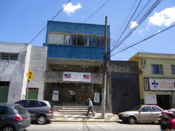 Prédios Comerciais Bragança Paulista R$ 12.000,00