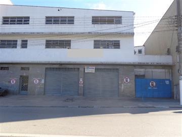 Prédios Comerciais Mairiporã R$ 3.000.000,00