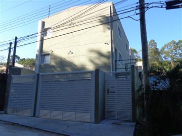 Prédios Residenciais Mairiporã R$ 1.380.000,00
