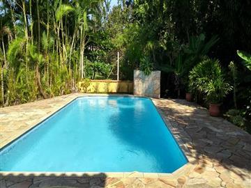 Casas no Litoral Bertioga R$ 380.000,00