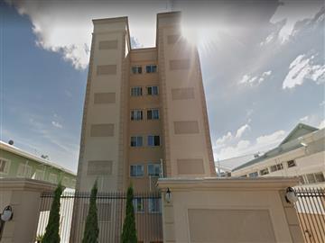 Apartamentos Atibaia/SP
