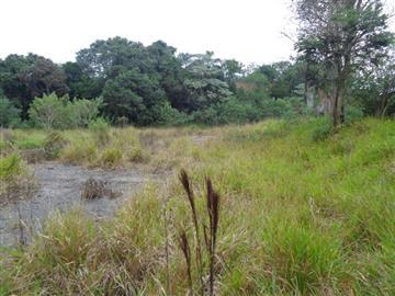 Terrenos Industriais Mairiporã R$ 600.000,00