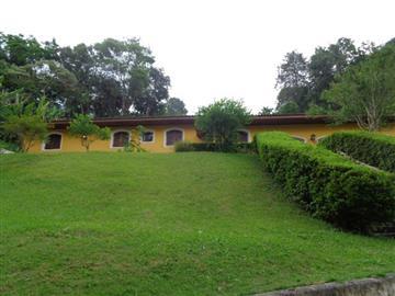 Casas em Loteamento Fechado Mairiporã R$ 5.300,00