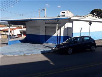Prédios Comerciais Caieiras R$ 1.200.000,00