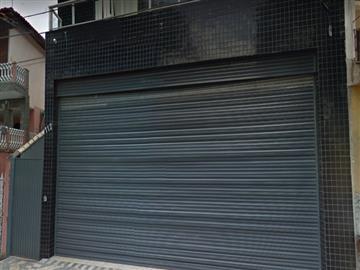 Prédios Comerciais Caieiras R$ 1.600.000,00