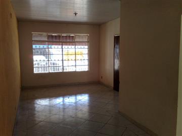Casas Comerciais São Paulo R$ 4.000,00