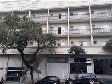 Apartamentos Mairiporã R$ 800,00