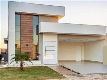Casas em Loteamento Fechado Atibaia R$ 830.000,00