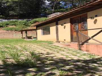Chácaras Mairiporã R$ 300.000,00