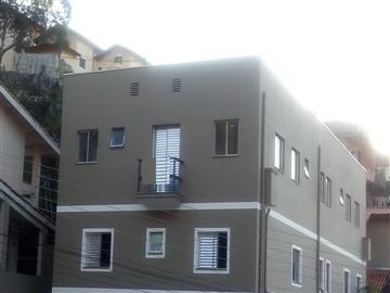 Apartamentos Mairiporã R$ 1.100,00