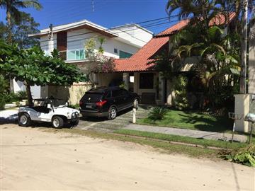 Casas no Litoral Bertioga R$ 1.600.000,00
