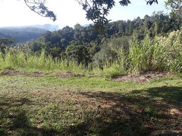 Terrenos em Loteamento Fechado Mairiporã R$ 260.000,00