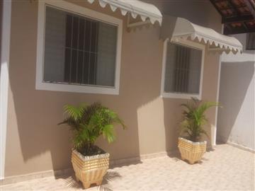 Casas no Litoral Mongagua R$ 320.000,00