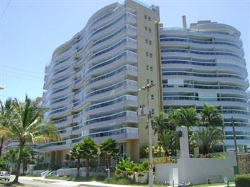 Apartamentos no Litoral Bertioga R$ 2.600.000,00