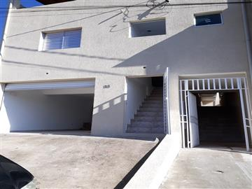 Casas Mairiporã R$ 650,00