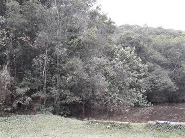 Terrenos em Loteamento Fechado Mairiporã R$ 105.000,00
