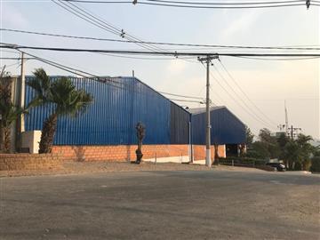 Galpões Industriais São Paulo R$ 20.000,00