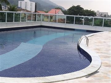 Apartamentos no Litoral Mongagua R$ 400.000,00