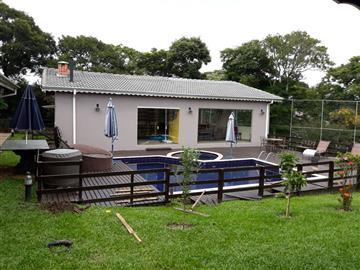 Casas em Loteamento Fechado Mairiporã R$ 1.900.000,00