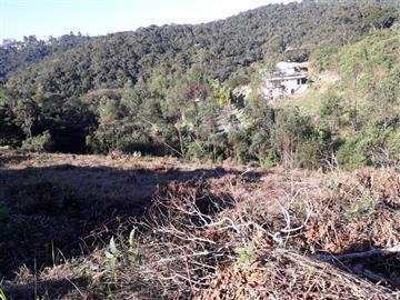 Terrenos em Loteamento Fechado Mairiporã R$ 290.000,00