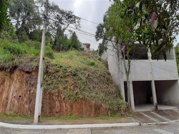 Terrenos em Loteamento Fechado Mairiporã/SP