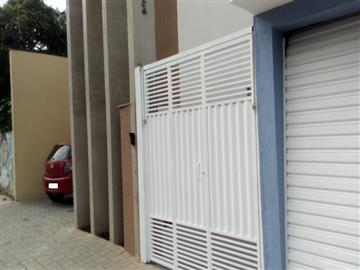 Apartamentos Mairiporã R$ 1.800,00