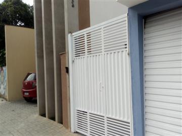 Apartamentos Mairiporã R$ 1.900,00